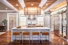 cuisine chaleureuse contemporaine modele cuisine contemporaine meilleur de cuisine chaleureuse