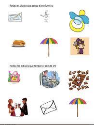 imagenes que empiecen con la letra am completísimo material para trabajar sílabas inversas y compuestas