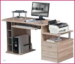bureau informatique conforama bureau informatique noir 2 bureau informatique noir conforama
