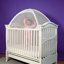 crib tents are they safe baby crib design inspiration