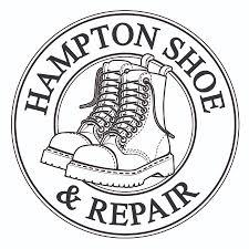 american made work boots hampton shoe