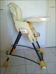 chaise haute b b confort omega chaise haute bebe confort omega chaise confection chaise haute bebe