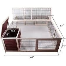 Sale Rabbit Hutches Rabbit Hutches For Sale Backyard Farming Pinterest Rabbit
