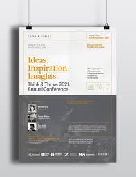 best 25 conference poster ideas on pinterest flyer design