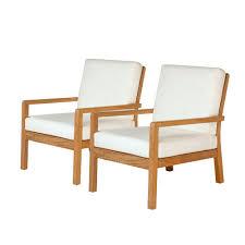 Garden Armchairs Teak Garden Furniture Chairs