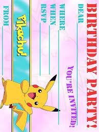 batman birthday party invitations tags how to make batman