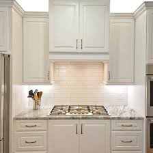 kitchen cabinet designer houston bowen design llc houston cabinets of houston