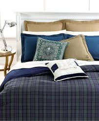 Polo Bed Sets Bedding Unforgettable Ralph Polo Bedding Image Concept