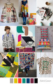86 best ss 2018 images on pinterest colors trends 2018 and