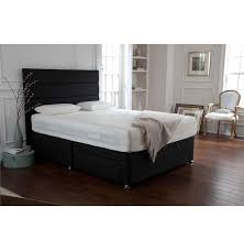 Sleep Country Bed Frame Sleep Country Bed Beds Pinterest Country Bedding