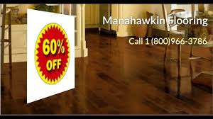 Carpet One Laminate Flooring Carpet One All Floors Outlet In Manahawkin U0026 Lbi Youtube