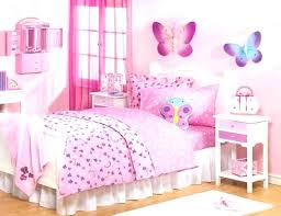 purple and pink bedroom ideas modern pink bedroom pink bedroom ideas bedroom decorating ideas