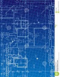 superior home floor plans with prices 6 blueprint vector 9031930