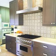 modern grey kitchen cabinets bathroom comely kitchen design grey cabinets outofhome modern