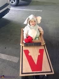 Baby Mouse Halloween Costume Baby Mouse Mouse Trap Halloween Costume