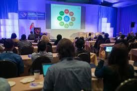 drug delivery and formulation americas summit