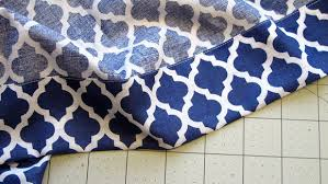 Patterns For Duvet Covers Diy Tutorial How To Make A Duvet Cover And Matching Shams