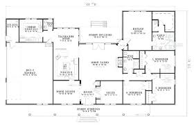 disney dream floor plan d floor plans now foresee your dream home single story open simple