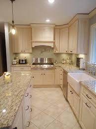 Kitchen Tiles Flooring by Traditional Kitchens From Rebekah Zaveloff Designers U0027 Portfolio