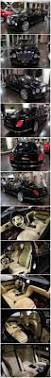 bentley suv matte black black bentley baby convertible cars pinterest black