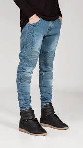 American Home Design Home Design Winsome Pencil Jeans For Men 2013 Winter Autumn