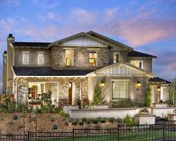 exterior home design styles defined exterior home styles exterior home styles defined house of sles