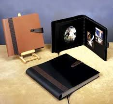 8x10 Photo Albums Wedding Photo Albums Wedding Albums Manufacturer Dia Creations