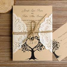 wedding card wedding cards in sivakasi tamil nadu wedding invitation card
