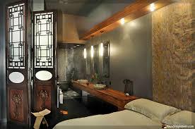 asiatisches schlafzimmer schlafzimmer ideen asiatisch 20 haus design ideen