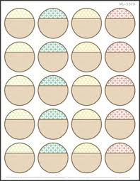 Printable Labels 75 Free Printable Labels Make It Handmade