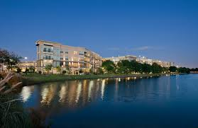 Luxury Homes For Sale In Katy Tx by The Grand At Lacenterra Apartments For Rent In Katy Tx