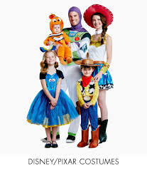 amazon discount for halloween perfect costumes online shopping