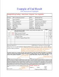 Blank Bill Of Sale Form For Car by Free Online Bill Of Lading