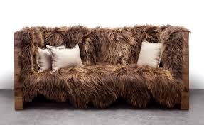 miliboo canapé objet pratique et design 66 le canapé wool miliboo