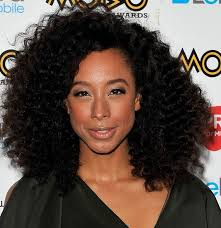 hairstyles for black women no heat 5 no heat hairstyles fashion bomb daily style magazine