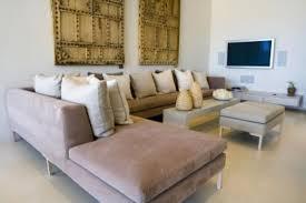 Sectional Sofa Living Room Ideas A2dc495a3c388e7d3e31edf1aefad568 Gray Sectional Sofas Farmhouse