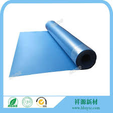 Soundproof Underlay For Laminate Flooring Lowes Underlayment Lowes Underlayment Suppliers And Manufacturers