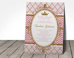 Carlton Cards Baby Shower Invitations Princess Theme Baby Shower Invitations U2013 Gangcraft Net