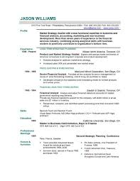 free resume templates samples resume samples format resumess memberpro co