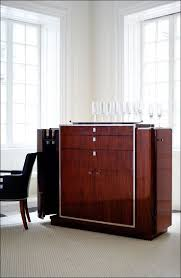 mini bars for living room dining room awesome mini bar designs for living room home wet bar