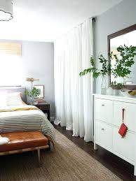 Curtains Closet Doors Closet Curtain Door Best Door Window Curtains Ideas On Curtains
