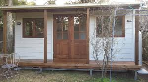 pin by smart looking sheds australia on tiny house by smart