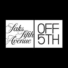 saks fifth avenue black friday saks off 5th saksoff5th twitter