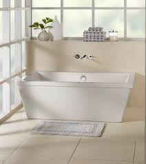 Bathroom Gorgeous Length Of Standard Size Bathtub 121 Standard by Kahlo 3 Mti Baths