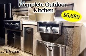 clearance appliances scratch u0026 dent appliances in texas