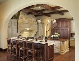 100 old world kitchen trinity old world kitchen with