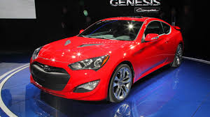 2015 hyundai genesis coupe reviews 2017 hyundai genesis coupe review united cars united cars