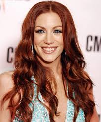 hairstyles with height at the crown round face shape the right hairstyles for you