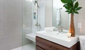 Houzz Bathroom Designs Bathroom Design On Houzz Tips From The Experts