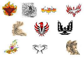 crazy tattoo ideas tattoo birds
